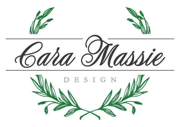 Cara Massie Design